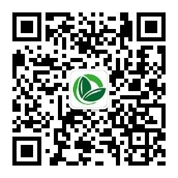 张家界旅游网 公众微信号
